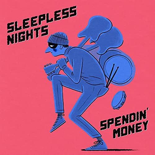 Sleepless Nights