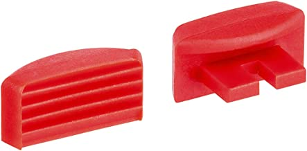 KNIPEX 1 paar reserve-klembekken voor 12 40 200 12 49 02