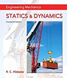 Engineering Mechanics: Statics & Dynamics...
