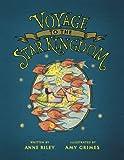Voyage to the Star Kingdom