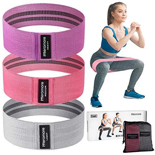 Manerni-eur -  Meromore Fitnessband