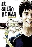 El sueño de Iván