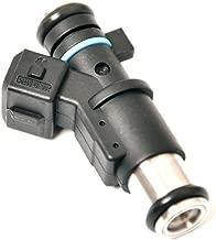 Ocamo Fuel Injector for Peugeot 206/207/37/308 OE 1984E0, 01F002A, 0280156357, 348001