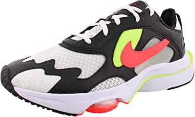 Amazon.com | Nike Mens Air Zoom Division Sport Workout Running ...