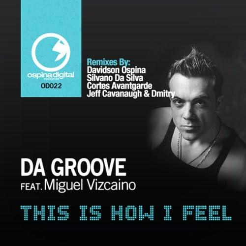 Da Groove