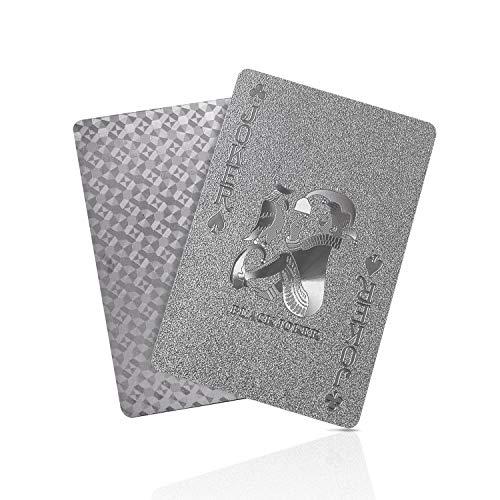 Fantastic Deal! SolarMatrix playingcards-01