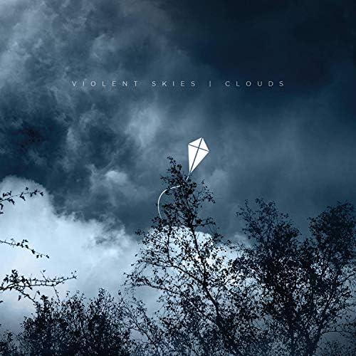 Violent Skies