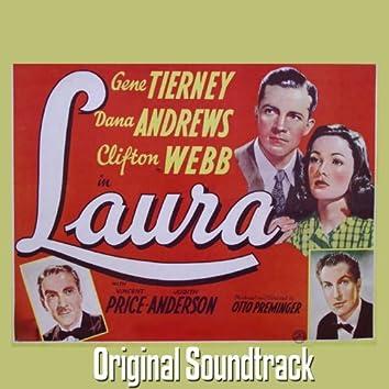 "Laura (From ""Laura"" Original Soundtrack)"