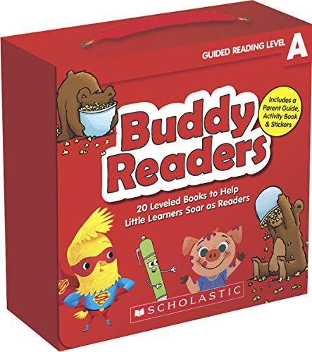 LETTERS AND SOUNDS PRESCHOOL AND KIDERGARTEN THE MAILBOX COMPANY TEC-60886