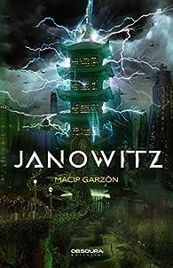 Janowitz par Salvador Macip