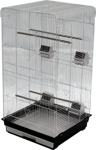New Bird Cage Budgie Cage Birds–794