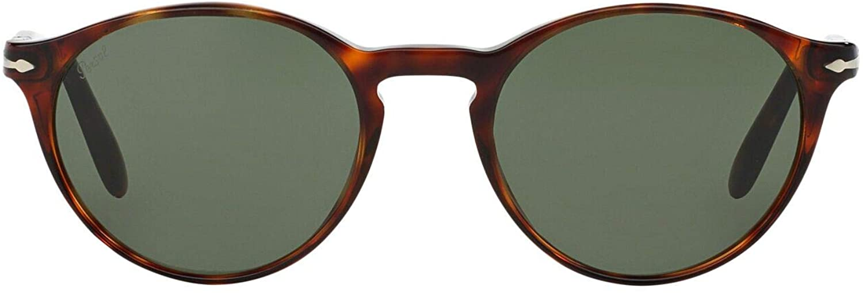 Persol Po3092sm Sunglasses Panto Finally resale start [Alternative dealer]