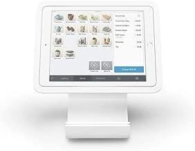 Square Stand for iPad (2017, 2018), iPad Pro 9.7