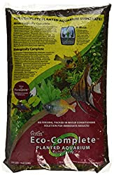 Best Aquarium Plant Substrate Review 2020 16