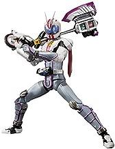 Bandai Tamashii Nations S.H. Figuarts Kamen Rider Chaser Mach
