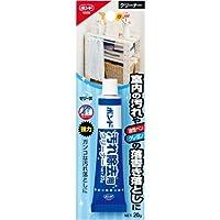コニシ 室内・落書き汚れ除去クリーナー20g日本製 japan 【まとめ買い12個セット】 32-721