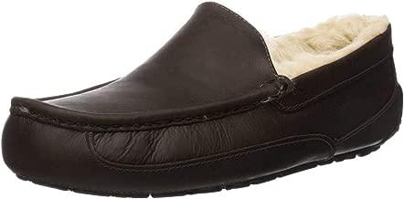 Best shoe shaper plastic Reviews