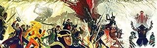 New Mutants V3 #43