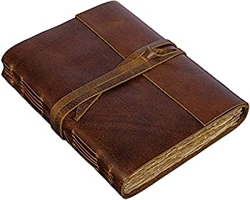 Best old fashioned journal Reviews