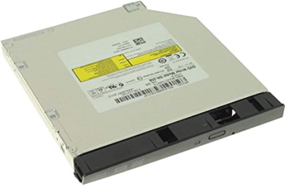 N5110DVDRW - Dell Inspiron 15R (N5110) /M511R (M5110) 8X SATA DVD+RW/CDRW Dual Layer Burner Drive Module