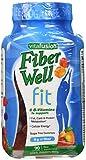 Vitafusion Fiber Well Weight Management...