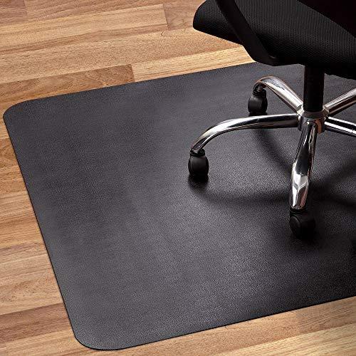 Office Chair Mat for Hardwood an...