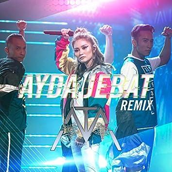 Mata (Remix)