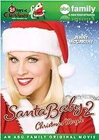 Santa Baby 2 [DVD] [Import]
