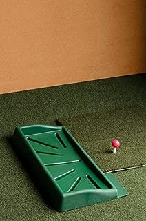 Sportnetting.com Golf Driving Range 144 Ball Tray