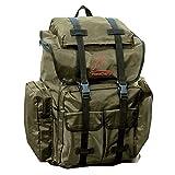Behr Super Packman Rucksack, 60923