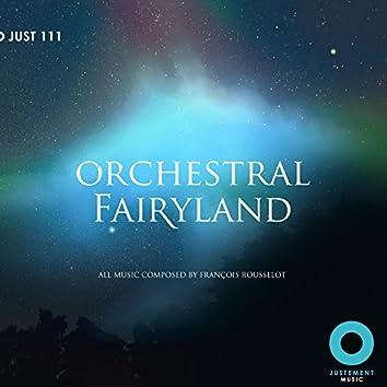 Orchestral Fairyland