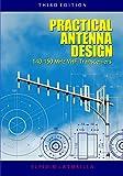 Practical Antenna Design 140-150 MHz VHF Transceivers Third Edition (English Edition)