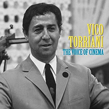 The Voice of Cinema (Remastered)