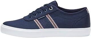 Jack & Jones Austin, Men's Sneakers, Navy Blazer