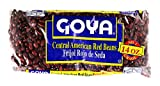 Goya Bag Frijol De Seda 14 oz