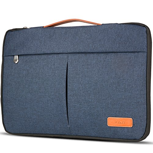 stylish laptop sleeve bag for surface laptop