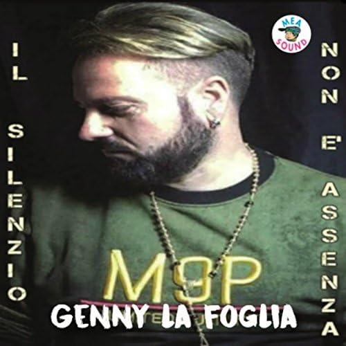 Genny La Foglia