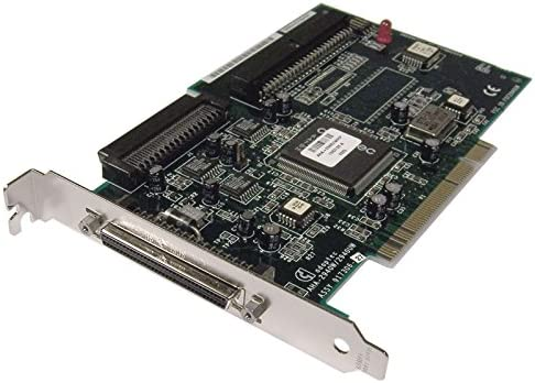 Sales for sale D5025-68001 Max 53% OFF HP