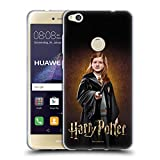 Head Case Designs sous Licence Officielle Harry Potter Ginny Weasley Chamber of Secrets IV Coque en...