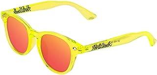 Northweek Oval Women's Sunglasses Multi Color NDC100141 45 15 150 mm