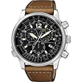 Orologio Citizen PILOT RC CB5860-27E