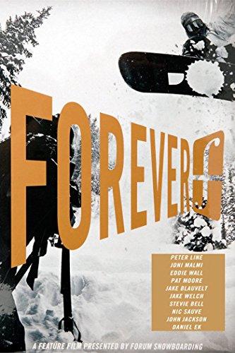 Forever - Forum Snowboards [OV]