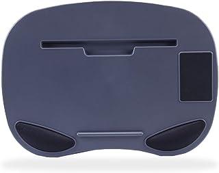 膝上テーブル ひざ上テーブル ひざうえテーブル ラップトップクッションテーブル ノートパソコンテーブル パソコンデスク