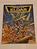 Eldar (Warhammer 40, 000 Codex)