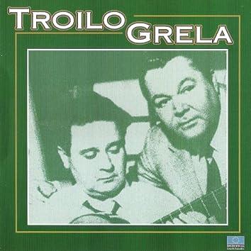 Troilo Grela