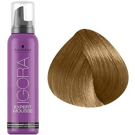 Pack Ahorro de 2 x Tintes Bálsamo para cabello sin ammoniaque ...