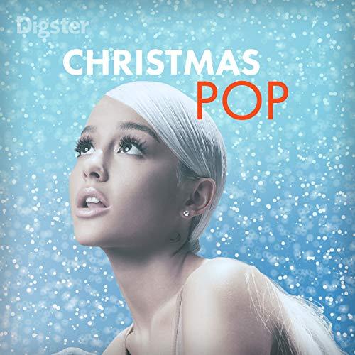 Digster Christmas Pop