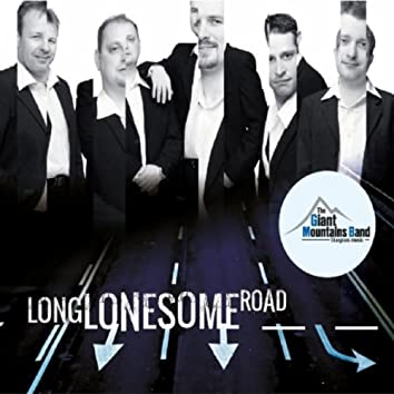 Long Lonesome Road