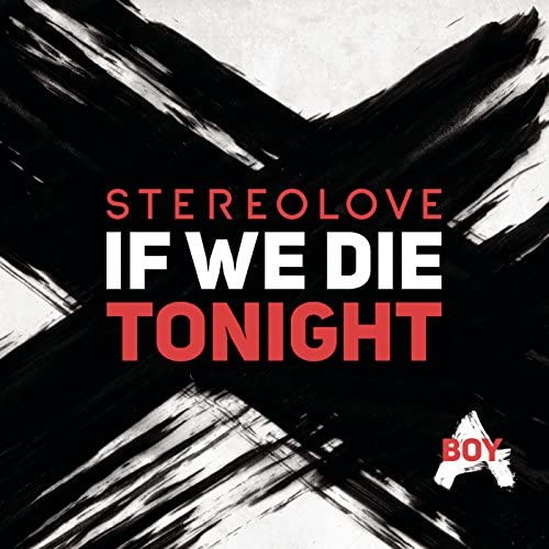 Stereolove