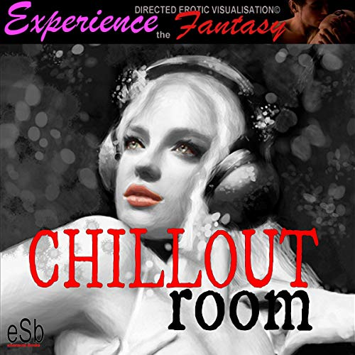 Rooms at the Manor: Chillout Room cover art